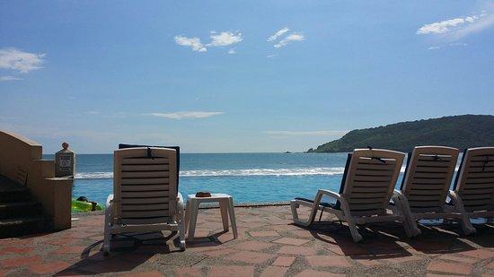 The Palms Resort Of Mazatlan: 20160825_155608_large.jpg