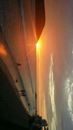 The Palms Resort Of Mazatlan: Snapchat-7550945349184566954_large.jpg