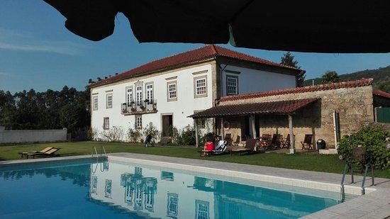 Quinta De Santa Comba: IMG_20160825_184337_large.jpg