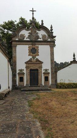 Quinta De Santa Comba: IMG_20160827_090229_large.jpg