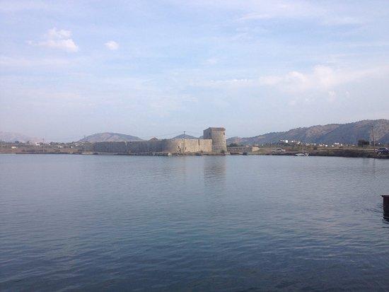 Butrint, Albania: photo3.jpg
