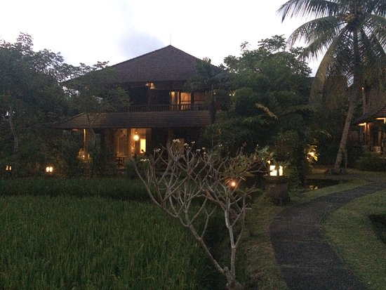 Ananda Cottages: photo1.jpg