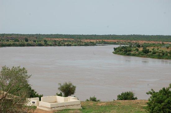 Kayes Region