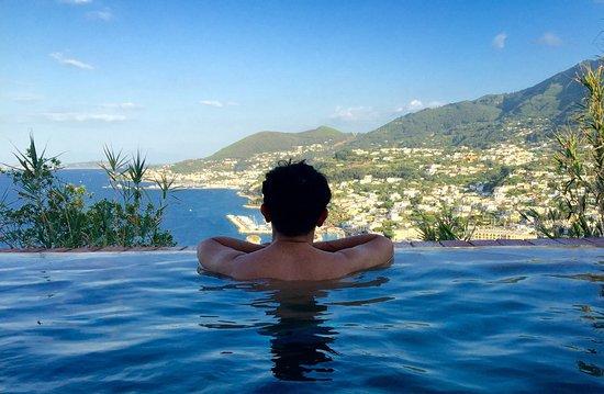 San Montano Resort & SPA: photo9.jpg