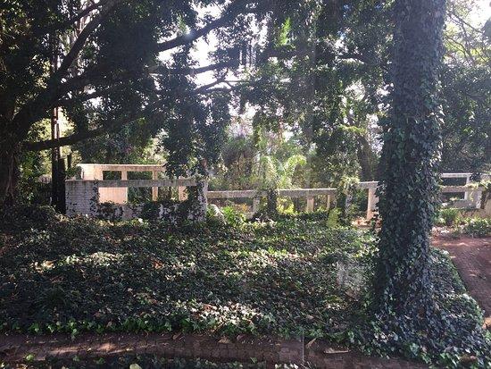 Kings Walden Garden Manor: photo4.jpg