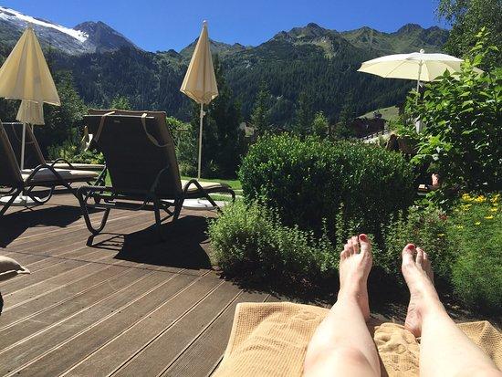 Hotel Alpenhof Hintertux: photo0.jpg