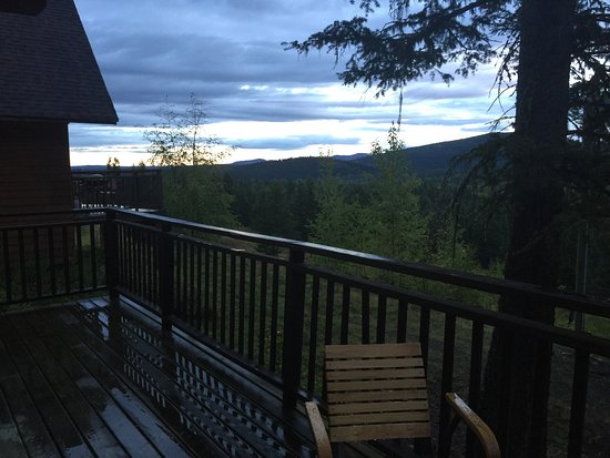 108 Mile Ranch, Canadá: photo9.jpg