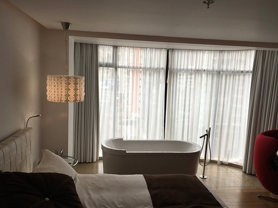 Le Parc Hotel: photo0.jpg