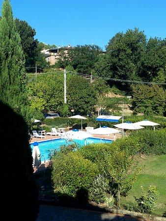 Residence Santa Maria: IMG_20160825_093714_large.jpg