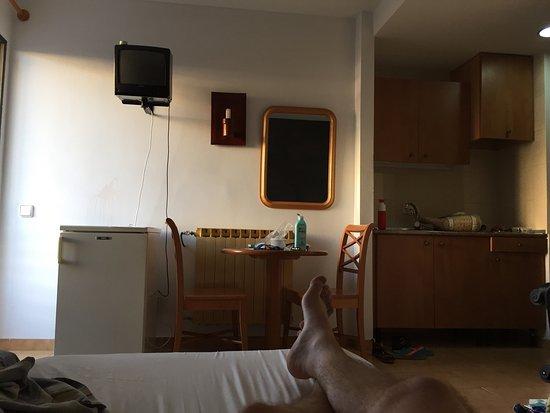 Apartamentos Gomila Park: photo0.jpg