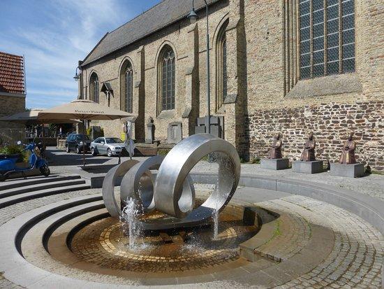 Gasthof De Zwaan Image