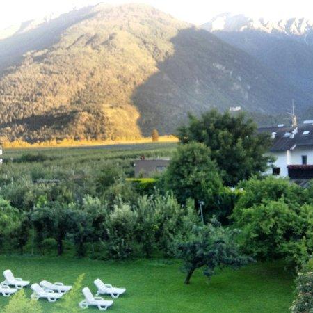 Coldrano, อิตาลี: IMG_20160824_194548_large.jpg
