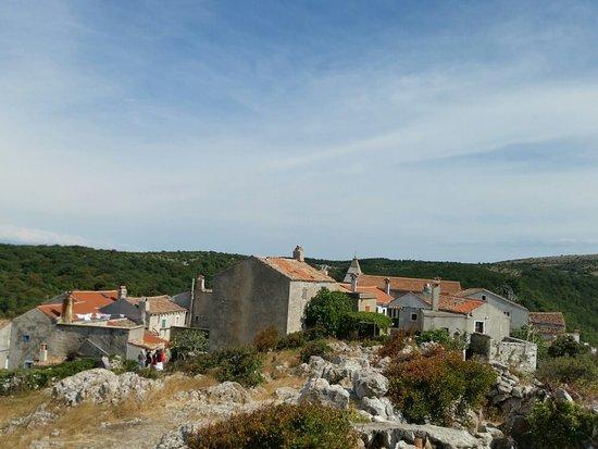 Остров Лошинь, Хорватия: 20160806_155637_large.jpg