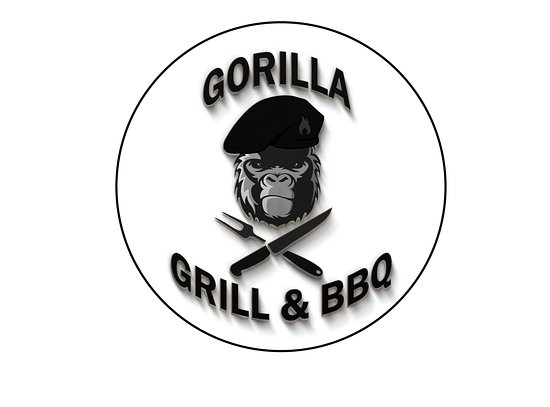 Brighton and Hove, UK : Driven by a long-standing passion for finding a fuller-flavoured feed Gorilla ranges far and wid