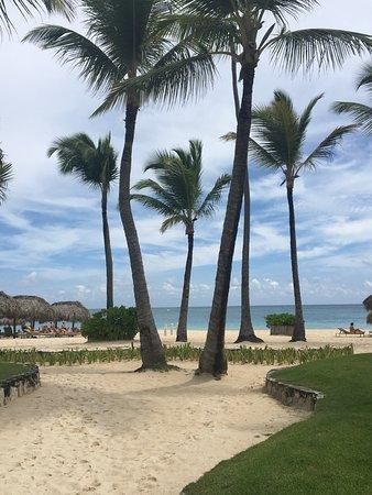 Beautiful Resort and Wonderful Trip