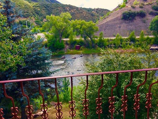 Foto de DoubleTree by Hilton Durango