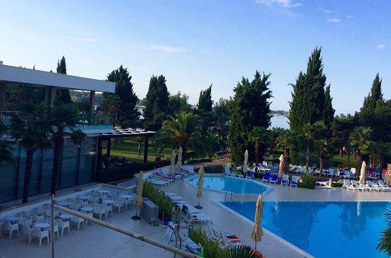 Hotel Laguna Materada: photo2.jpg