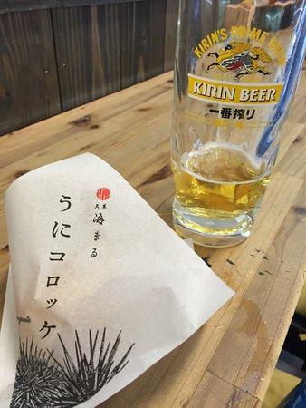 Sakuranobaba Johsaien : photo2.jpg