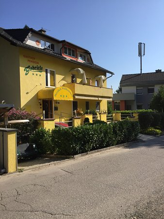 Maria Worth, Østrig: photo0.jpg