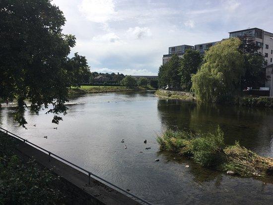 Kendal, UK: photo4.jpg