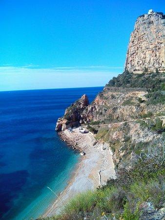 Benitachell, Spain: nAC4ER0QXfI_large.jpg
