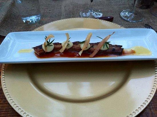 Sante Restaurant & Charcuterie : IMG_2308_large.jpg