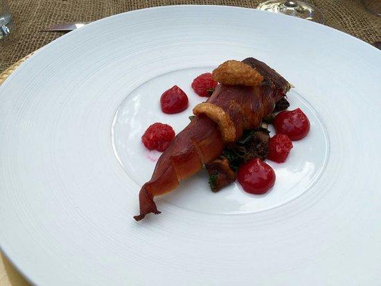 Sante Restaurant & Charcuterie : IMG_2307_large.jpg