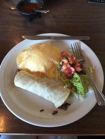 Sealy, TX: Off the Beaten Path Mexican Gem