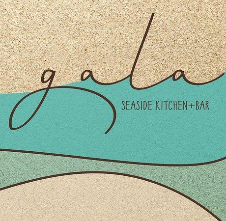 Gala Seaside Kitchen & Bar