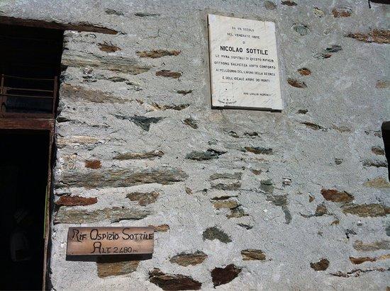 Riva Valdobbia, Italie : photo4.jpg