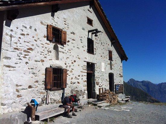 Riva Valdobbia, Italien: photo5.jpg