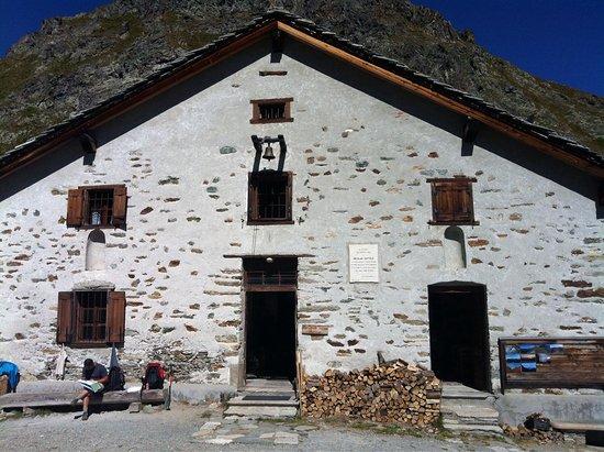 Riva Valdobbia, Italie : photo8.jpg
