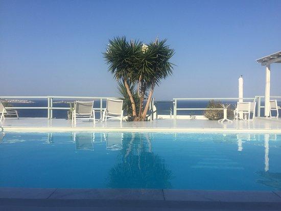 Omiros Hotel: photo1.jpg