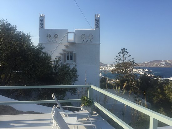 Omiros Hotel: photo2.jpg