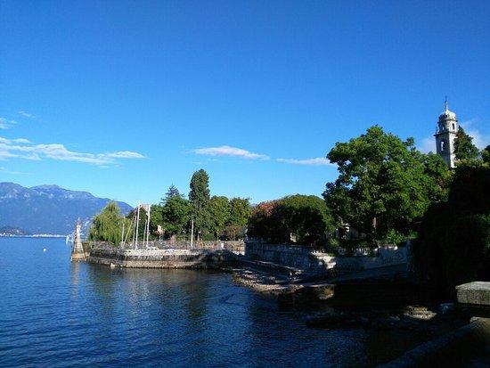 Verbania, Italia: IMG_20160821_090300_large.jpg