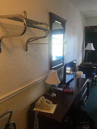 The Yankee Clipper Inn: photo4.jpg
