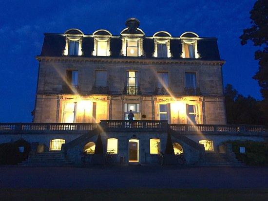 Blanquefort, Frankrike: photo0.jpg