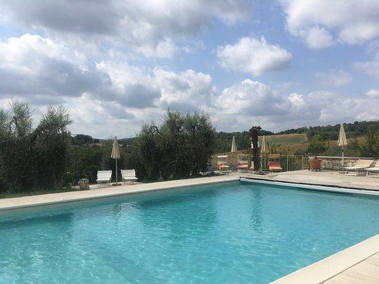Villa Dini Εικόνα