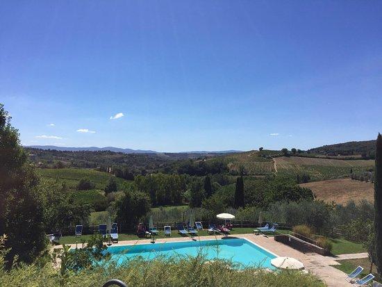Hotel Villa Ducci: photo0.jpg