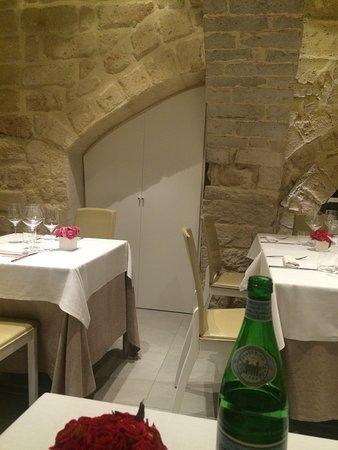 Gallo Restaurant: photo1.jpg