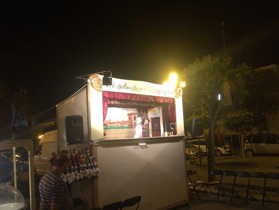 Gallo Restaurant: photo2.jpg