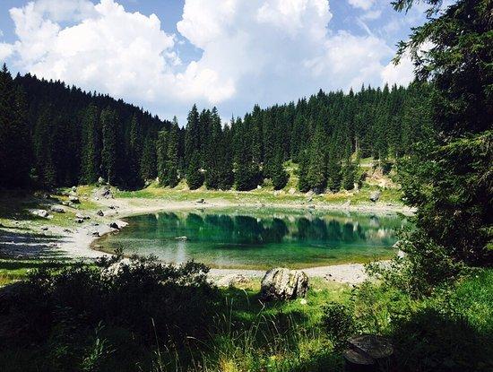 Obereggen, Italia: photo9.jpg
