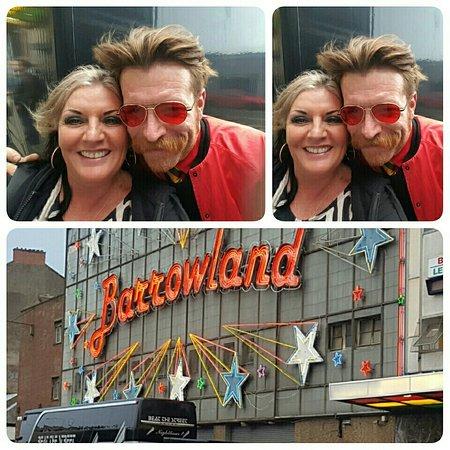 Barrowland Ballroom: IMG_20160825_235845_large.jpg