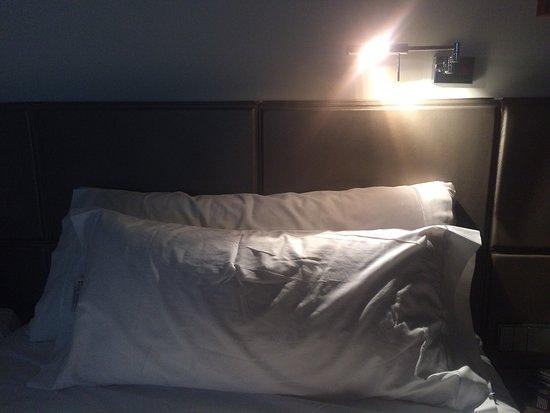 Hotel Reina Petronila: photo0.jpg