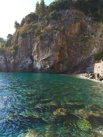 Il San Pietro di Positano: photo1.jpg