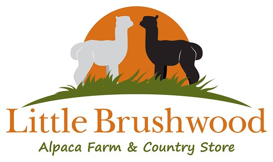 Newton, NJ: Our Farm Logo/Sign