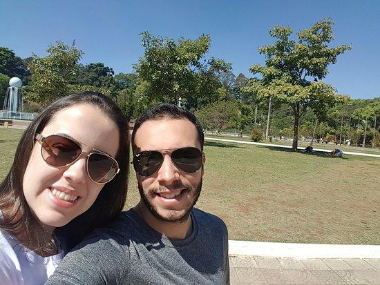 São Caetano do Sul, SP: 20160827_111155_large.jpg