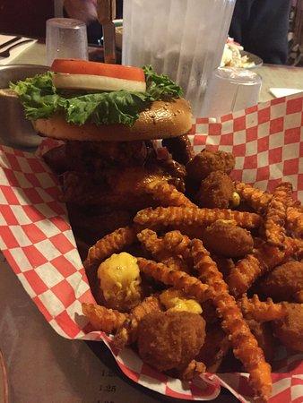 JOHNSON'S CAFE, Saint Mary - Restaurant Reviews, Photos & Phone Number -  Tripadvisor