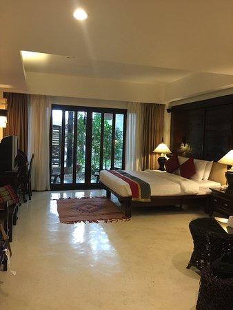Yantarasiri Resort: photo1.jpg