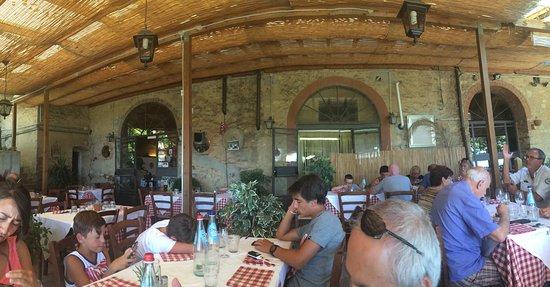 Castagneto Carducci, Italia: photo0.jpg